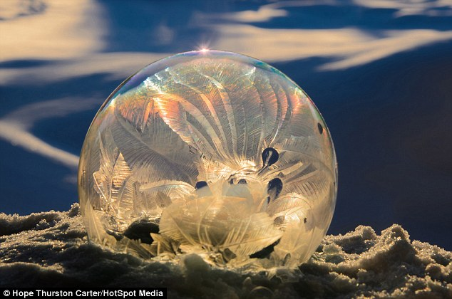AMAZING WORLD OF A SOAP BUBBLE.jpg