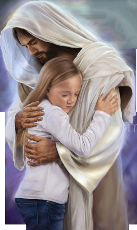 jesus_hug_by_joeatta78-d6q2fgc_fixed.jpg