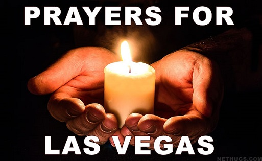 prayers-for-las-vegas.jpg