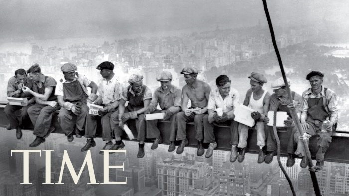 Lunch-Atop-A-Skyscraper-The-Story-Behind-The-1932-Photo-100-Photos-TIME-700x394.jpg