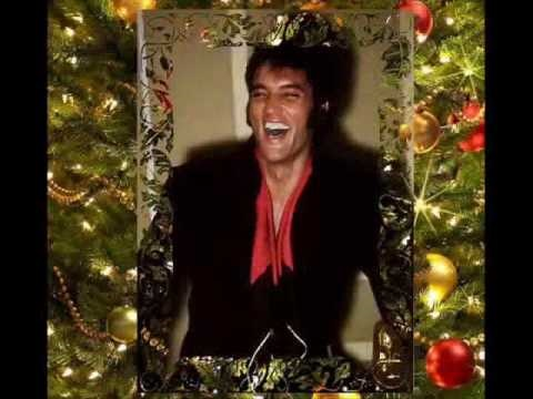Elvis-Presley-It-Wont-Seem-Like-Christmas-Without-You.jpg