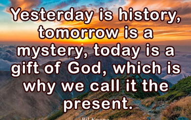 yesterday-is-history-700x700-474x300.png