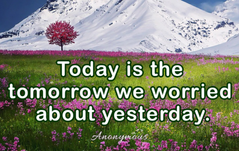 today-is-the-tomorrow-700x700-474x300.png