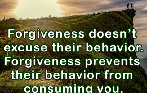 forgiveness-doesnt-excuse-700x700-474x300.png