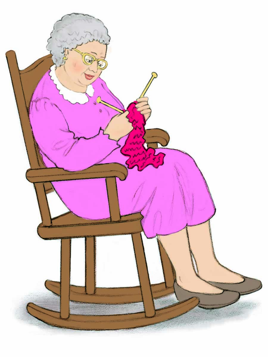 old-woman-knitting-clipart.jpg