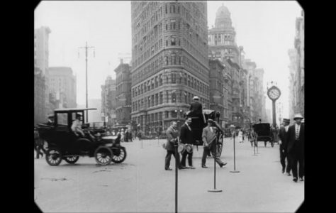 1911-A-Trip-Through-New-York-City-speed-corrected-w-added-sound-700x394-474x300.jpg