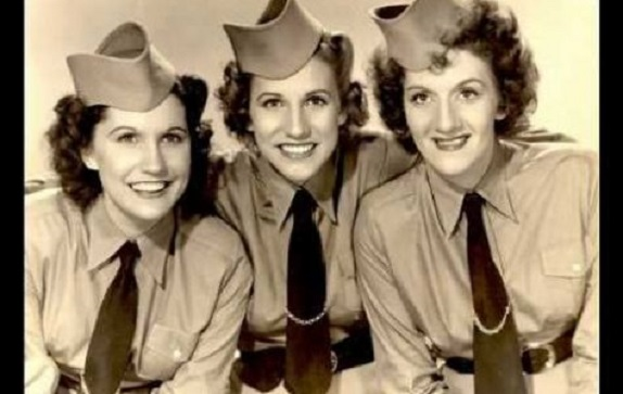 boogie-woogie-bugle-boy-8211-the-andrews-sisters-OfWc52smNs8-474x300.jpg