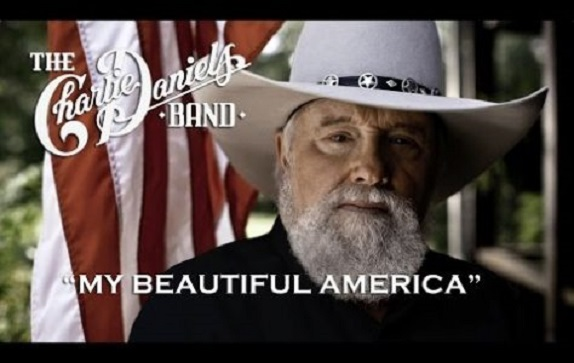 my-beautiful-america-8211-the-charlie-daniels-band-B2AEkfjc6-o-474x300.jpg