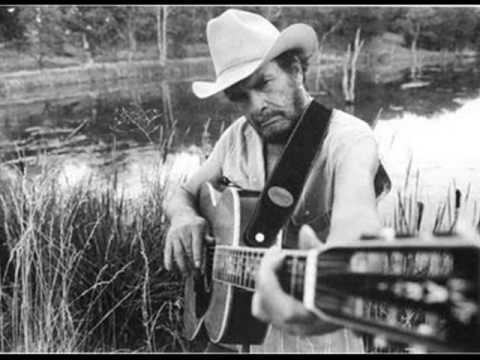 Merle-Haggard-The-Bottle-Let-Me-Down.jpg
