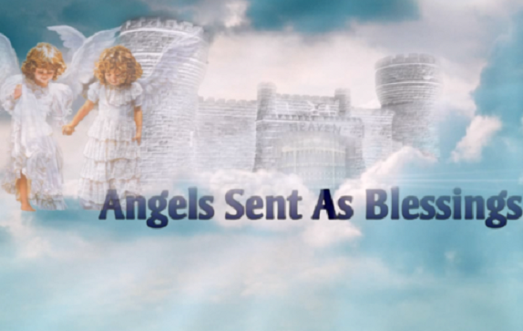 angels-blessings-700x388-474x300.png