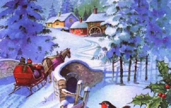 an-old-christmas-card-jim-reeves-474x300.jpg