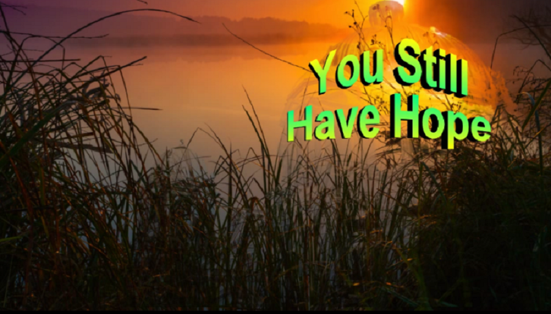 you-still-have-hope-700x400.png
