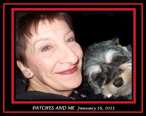 PATCHES AND ME.jpg