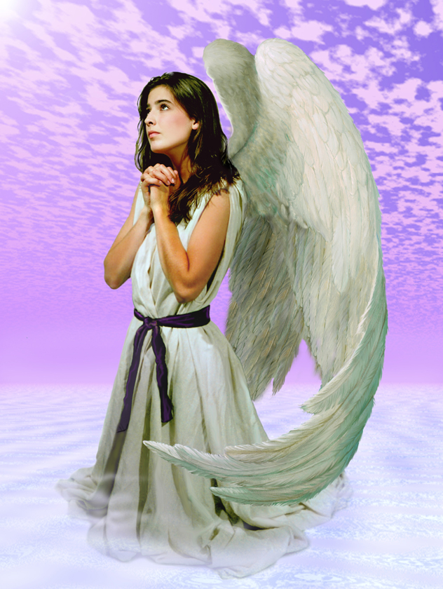 Even-angels-pray.jpg
