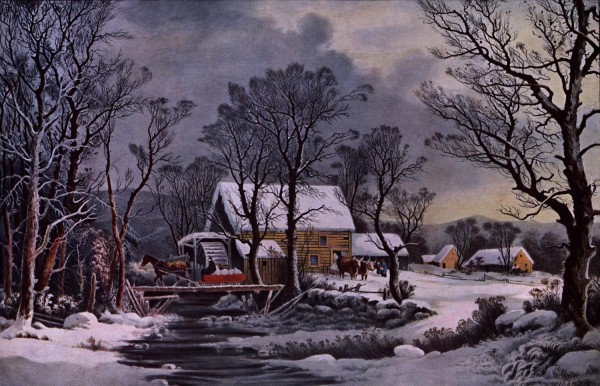 winter-rural-.jpg
