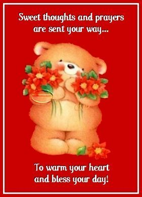 SWEET THOUGHTS.jpg