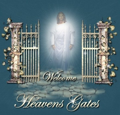 gates-welcomehdr  HEAVEN'S GATES WITH JESUS.jpg