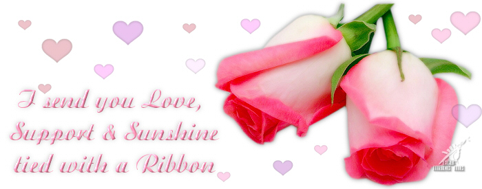 TIED WITH A RIBBON OF LOVE.jpg