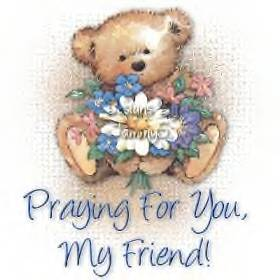 Praying for my friend!.jpg