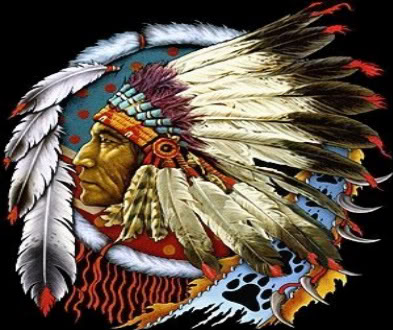 Native%20Amer_%20shield_indian%20%20graphic%20for%20poem%20Waiting_%20_%20_JJK.jpg