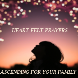 Heart Felt Prayers for your Family.png