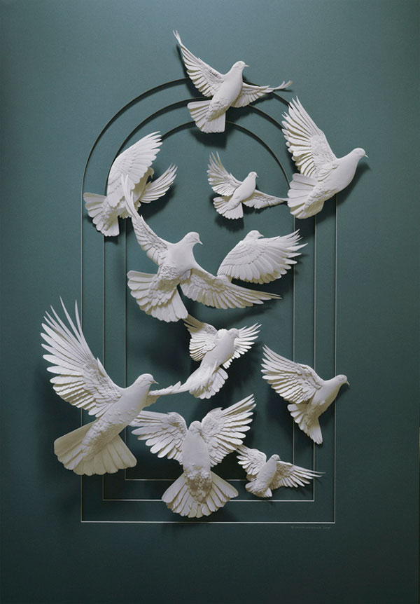 DOVES OF LOVE AND PEACE.jpg