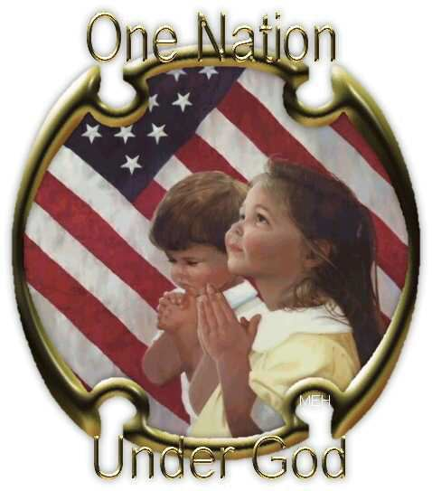 ONE NATION UNDER GOD.jpg