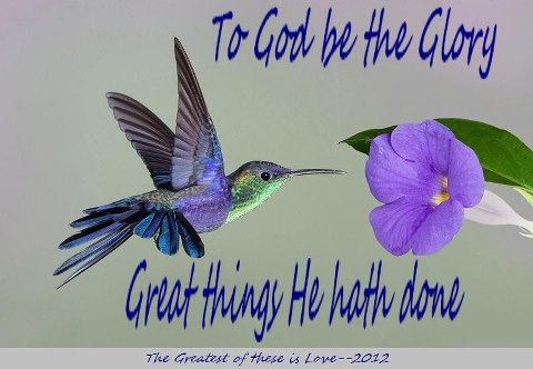 TO GOD BE THE GLORY.jpg